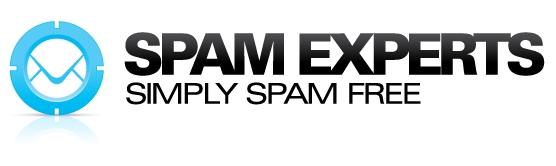spamexprets